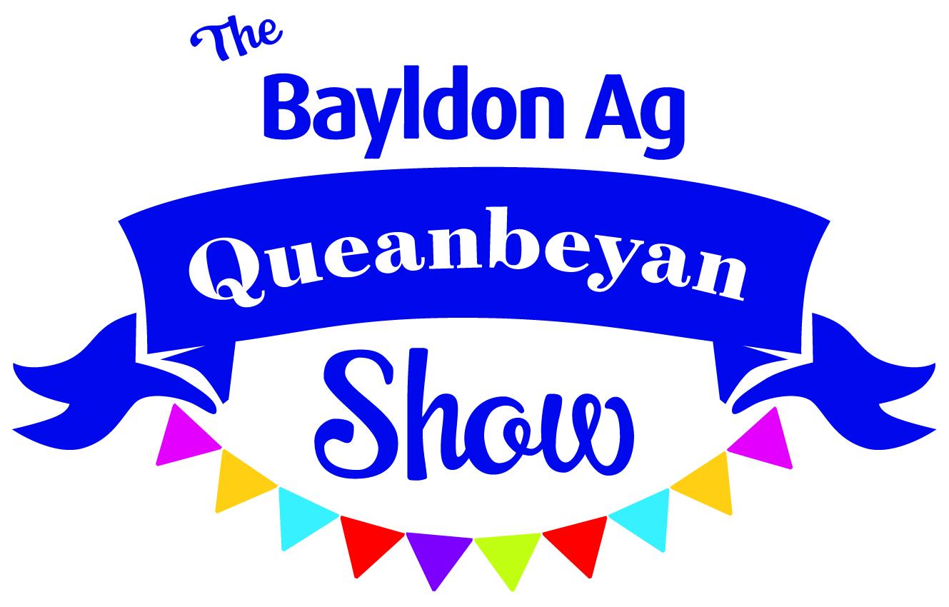 The Bayldon Ag Queanbeyan Show