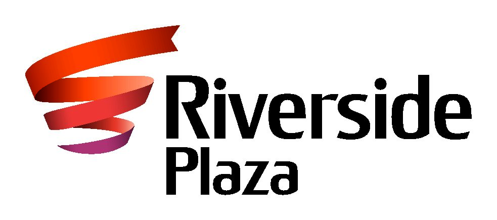 Riverside Plaza