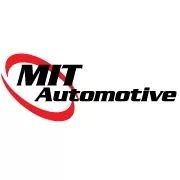 MIT Automotive 1