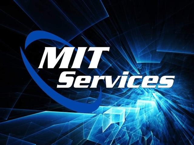 MIT services 1