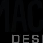 SMACK Design
